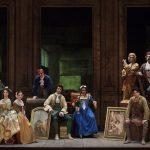La Casa Nova di Goldoni in scena al Remondini di Bassano