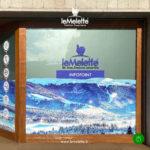 Le novità della Ski Area leMelette: InfoPoint ad Asiago e LeMelette Card