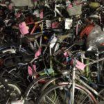 Rilanciamo bicicletta ed e-bike anche in città: un appello alla politica locale per sicurezza e mobilità