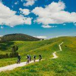 Nasce leMelette Outdoor Experience a Gallio sull'Altopiano di Asiago