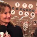 Al Museo del Gioiello a Vicenza Ruudt Peters [VIDEO]