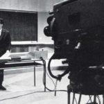 La Didattica a Distanza 60 anni fa vedeva in cattedra Alberto Manzi l'autore di Orzowei [VIDEO]