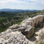 L'alta via della Grande Guerra dalle Piccole Dolomiti al Monte Grappa passando per l'Altopiano di Asiago
