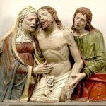 A Padova riapre la mostra con le sculture in terracotta di Donatello