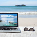 Da PackPoint a Too Good To Go: 7 app per viaggiare low cost