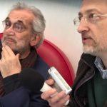A Cavina piace il baccalà alla vicentina [VIDEO]