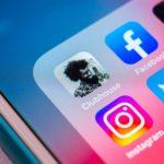 ClubHouse: il nuovo Social Network ad invito