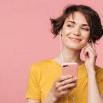 Benessere e musica: le 5 playlist per stare bene