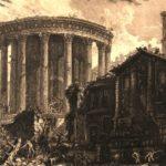 A Bassano del Grappa da sabato 20 giugno la mostra su Giambattista Piranesi