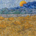 A Padova in ottobre 2020 arriva Van Gogh con Seurat, Signac e Gauguin ma anche Bacon