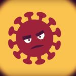 #iorestoacasa e da Bolzano i bambini spiegano cos'é il Coronavirus [CLIPSTORY]