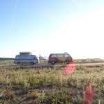 Camping a km 0: siti e consigli per ecoturisti