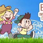 Le fattorie didattiche del Veneto hanno Emma la loro mascotte