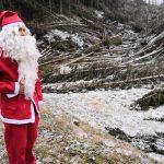 Natale diverso a Montegaldella, Grisignano e Villaga per Asiago