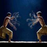 """A Vicenza un fine settimana con Recirquel, danza e acrobati del circo con un programma etnico: """"My Land"""""""