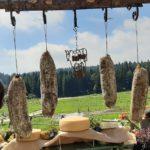 Da Lusiana a Canove il BioAltopiano prende il via con #adottaunamalga da Camporossignolo [CLIPSTORY]