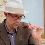 Torcolato di Breganze nei vini dolci d'Italia di Massimo Zanichelli