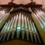 Il Festival per valorizzare Vicenza la provincia dei 100 organi
