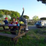 Viaggiare in camper con i bambini: un'esperienza che ci ha cambiato la vita