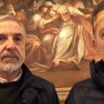 Riaprono i musei e la mostra in Basilica Palladiana, al teatro di Vicenza spettacoli sospesi fino al 8 marzo [CLIPSTORY]