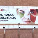 A Vicenza il Teatro comunale rimborsa gli spettatori per febbraio e marzo [CLIPSTORY]