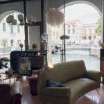 Vintage ai Carraresi: dal 14 al 16 settembre a Treviso.