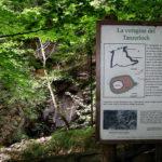 Leggende dell'Altopiano di Asiago: Tanzerloch il buco delle streghe