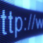 """Il World Wide Web ha compiuto 31 anni ma i monopoli e la """"weaponisation"""" ne bloccano lo sviluppo"""