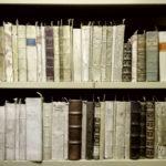 Rete delle Biblioteche Vicentine: riaprono i servizi e si sviluppa il prestito degli e-book
