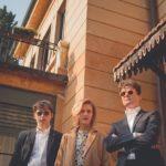 L'aperitivo con i Quite Elegant Trio a Vicenza venerdì 14 agosto 2020 tra piazza San Lorenzo e Corso Fogazzaro [VIDEO]