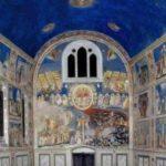 La Cappella degli Scrovegni e il suo restauro: docufilm dell'UniPD [CLIPSTORY]