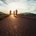 Vacanze all'Aria Aperta: 4 nuovi trend per il 2021