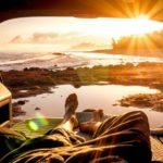 5 libri sui viaggi in camper e van: i più belli