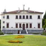 Dal 23 marzo mini documentari sugli affreschi dei Tiepolo a Villa Valmarana ai Nani [CLIPSTORY]